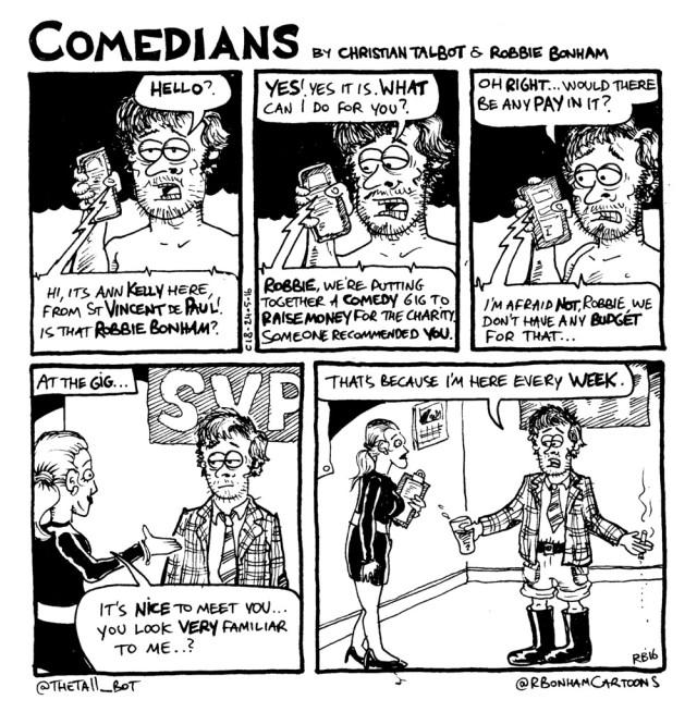 comedians18